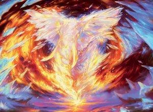 Historic Temur Flash Opus by Loydy - #398 Mythic – May 2021 Ranked Season