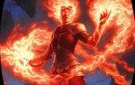 m20-127-chandra-awakened-inferno