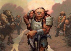 afr-147-hobgoblin-bandit-lord