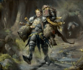 Orzhov Dungeons by halfwing Aaron - Standard 2022 - AFR Day 2