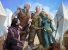 Standard 2022 Azorius Snow Party by Victor Gerhardt - 93% Mythic – August 2021 Ranked Season