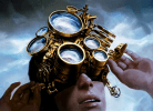 Bo1 Historic Izzet Phoenix by Daniel Lancion - #187 Mythic – September Ranked Season
