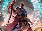 Bant Midrange by Agentbatz - #237 Mythic - October Ranked Season