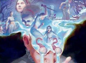 Izzet Control by pironekogift – #3 Mythic - September Ranked Season
