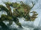 Sultai Ramp by Crokeyz - #22 Mythic – September Ranked Season