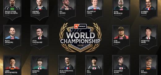 1920x1080-Magic-World-Championship-XXVII-16-Players