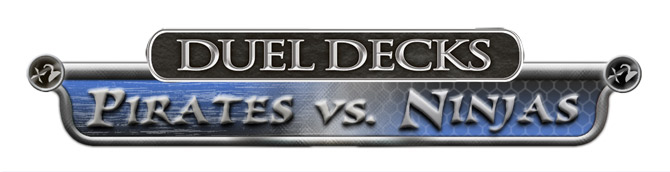 Duel Decks PvN