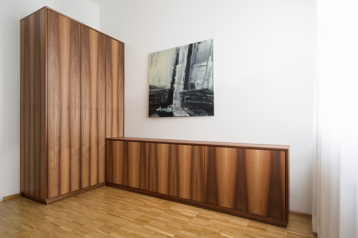 Tv Mobel Ludwig Stilvolle Wohnideen Fur Ihr Zuhause Von Mobel Meiss