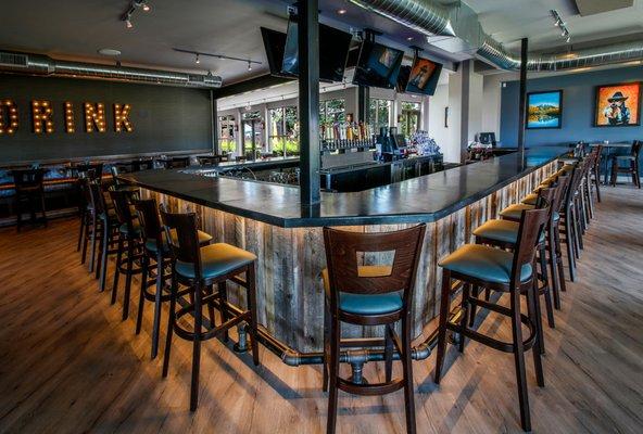 Midtown Tavern | Montana Happy Hour