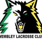 Wembley Lacrosse Club