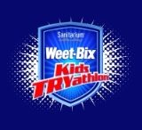 Weetbix TRY Athalon