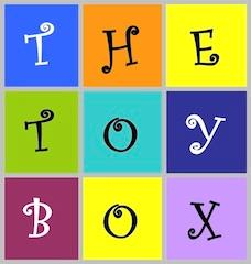 The Toy Box pic