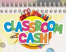 j004083---classroom-cash_620x200