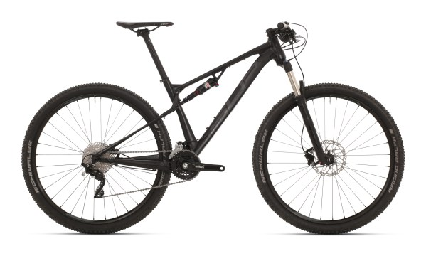 SUPERIOR MTB RACE XF 919