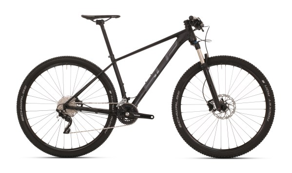 SUPERIOR MTB RACE ALU XP 919