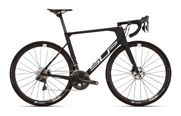 SUPERIOR ROAD TEAM ISSUE Di2 Disc