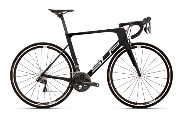 SUPERIOR ROAD TEAM ISSUE Di2