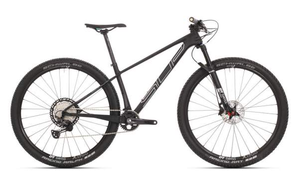 MODO Team 29 ELITE – Superior MODO MTB HardTail