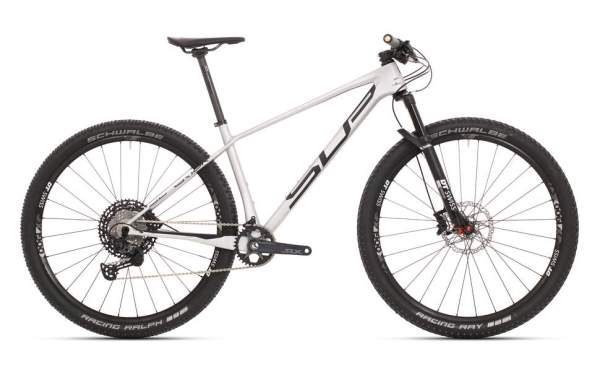 XP 969 – Superior MTB HardTail