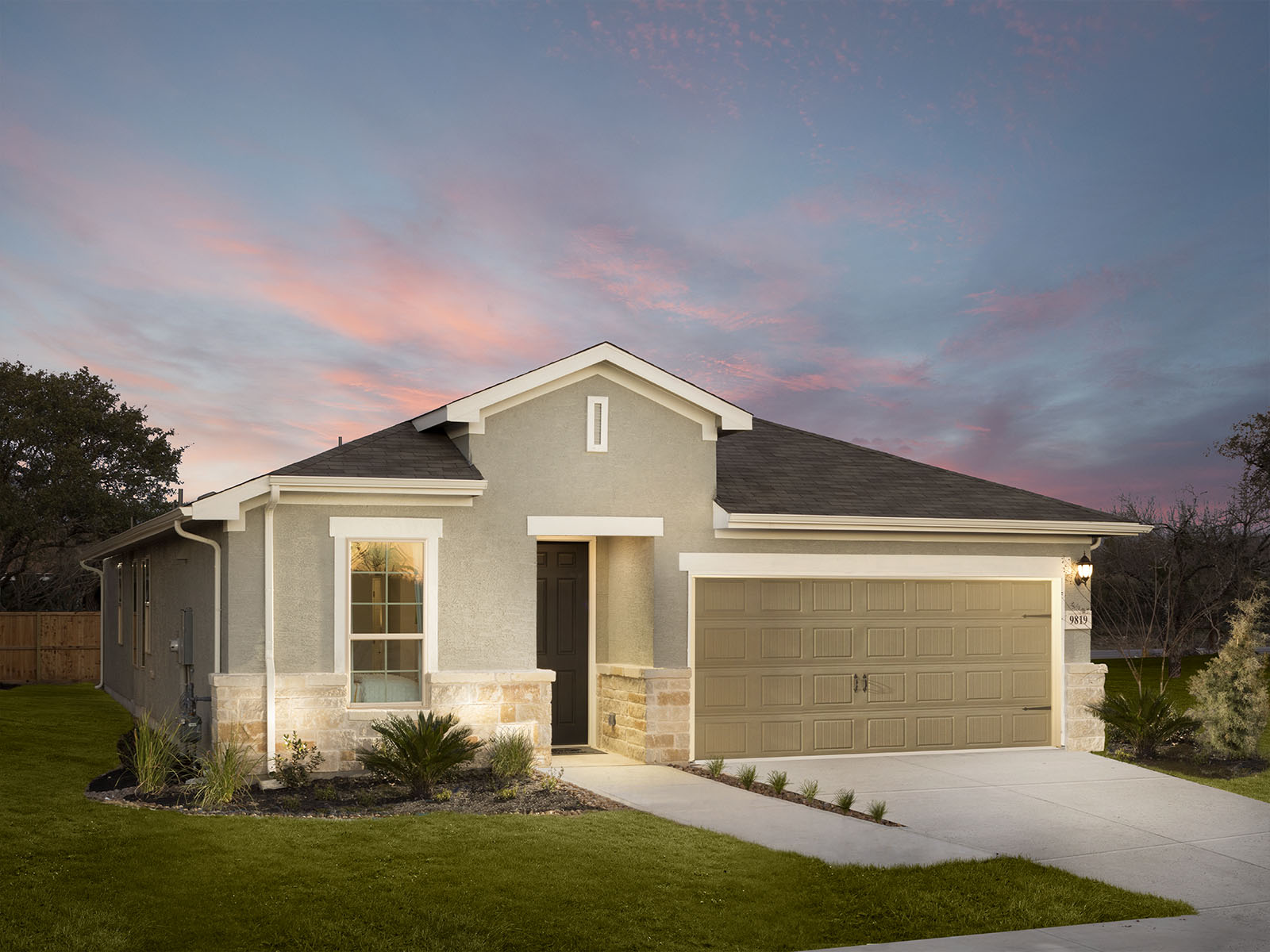 small resolution of meritage homes for sale in san antonio texas wiring a house cost san antonio tx