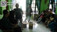 TDP MTHI Makassar2