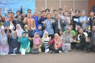 workshop mthi 12