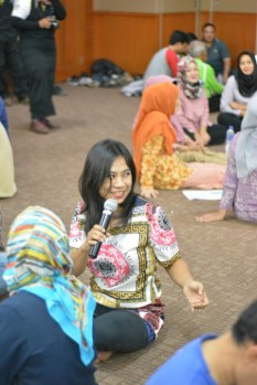 workshop mthi 17