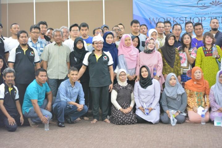 workshop mthi 29