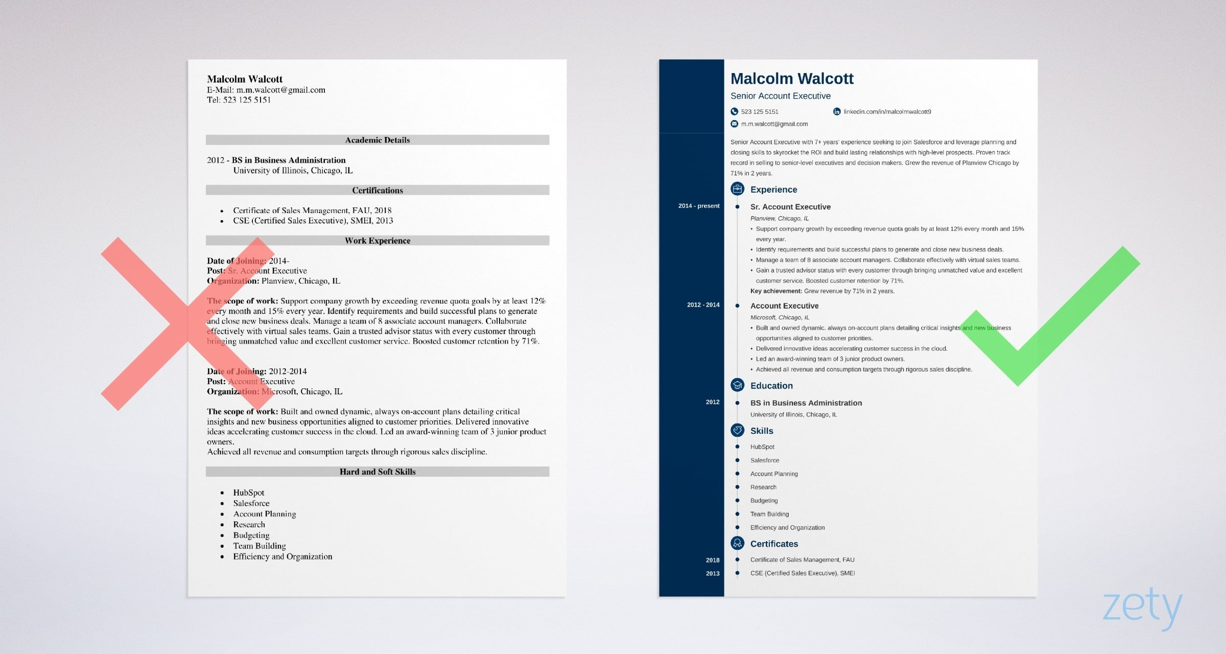 Accounting Executive Resume Template Mt Home Arts