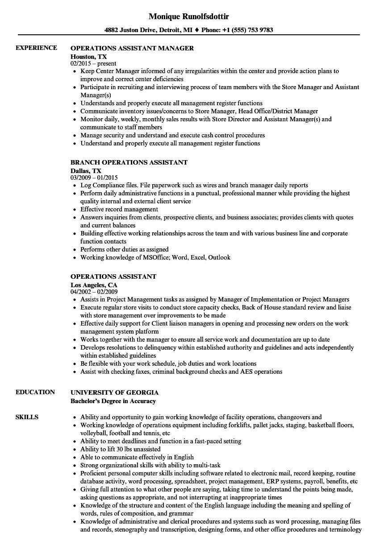 pet grooming resume examples