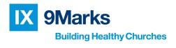 9marks-logo