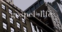 gospel-in-life