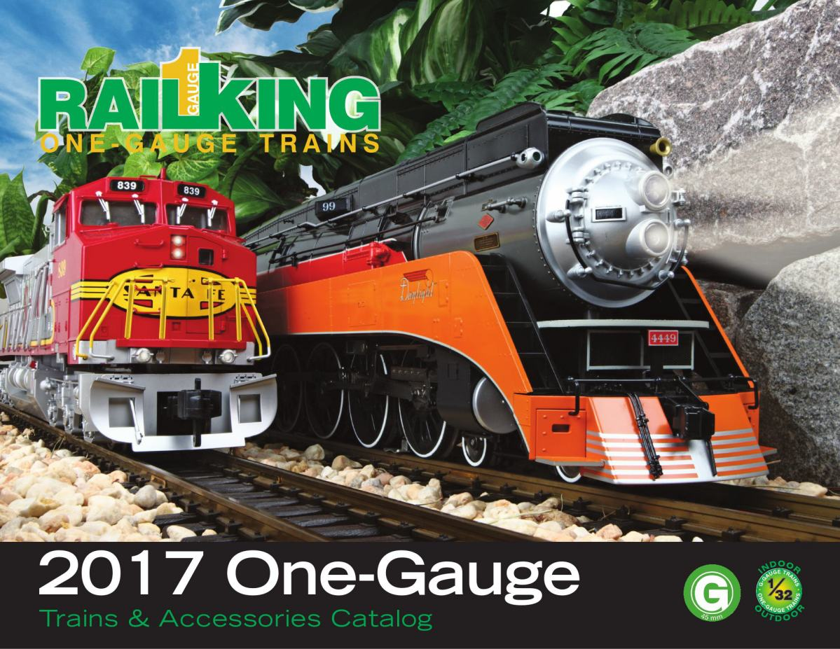 hight resolution of a g scale track wiring