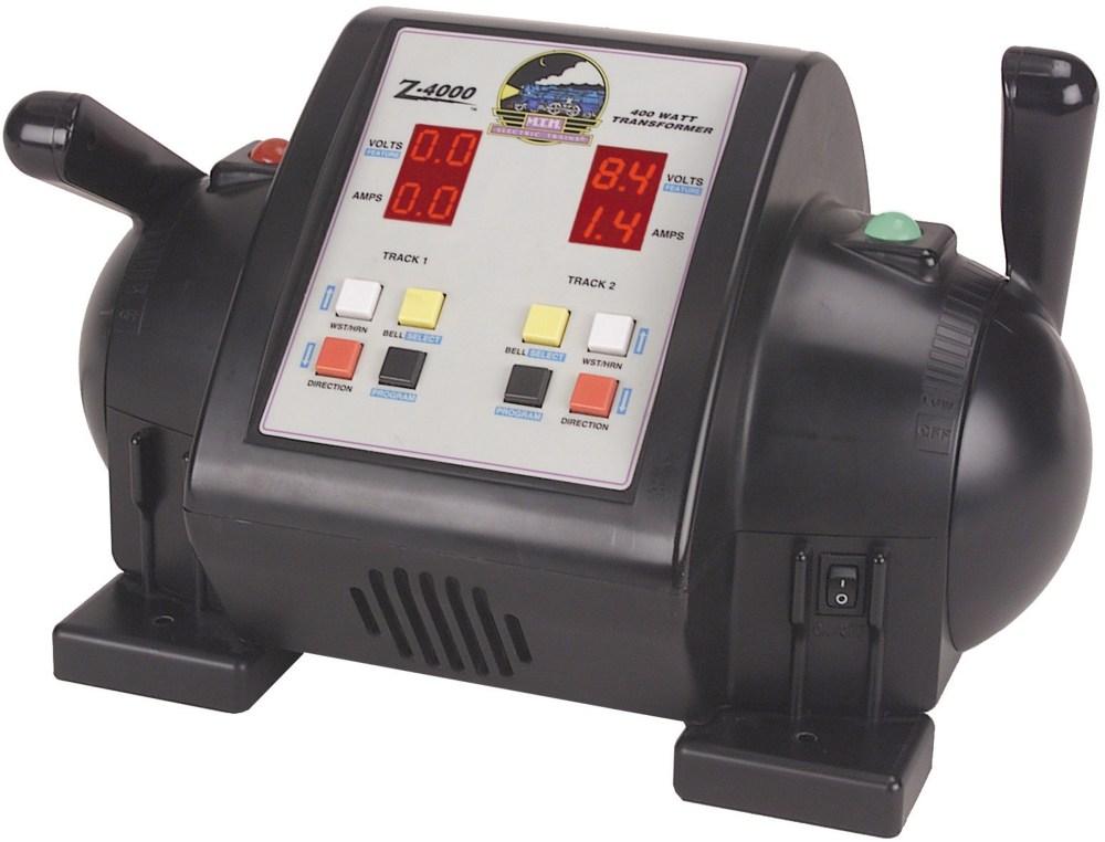 medium resolution of z 4000 transformer