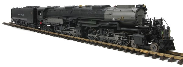 70-3026-1 Mth Electric Trains