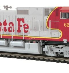 array 80 2302 1 mth electric trains rh mthtrains com [ 2400 x 848 Pixel ]
