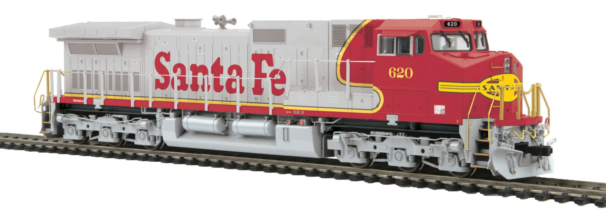 hight resolution of  array 80 2302 1 mth electric trains rh mthtrains com