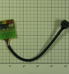 wire harness tender  [ 2400 x 1800 Pixel ]