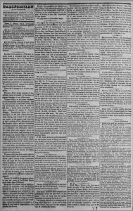 Californian 3-15-1848 p2 gold find