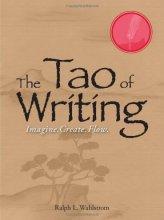 Tao of writing