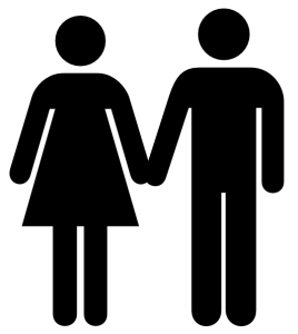 free-vector-man-and-woman-icon-clip-art_116853_Man_And_Woman_Icon_clip_art_hight