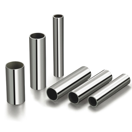 steel pipes mti for