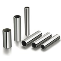Steel Pipes | MTI for industry and international trade.