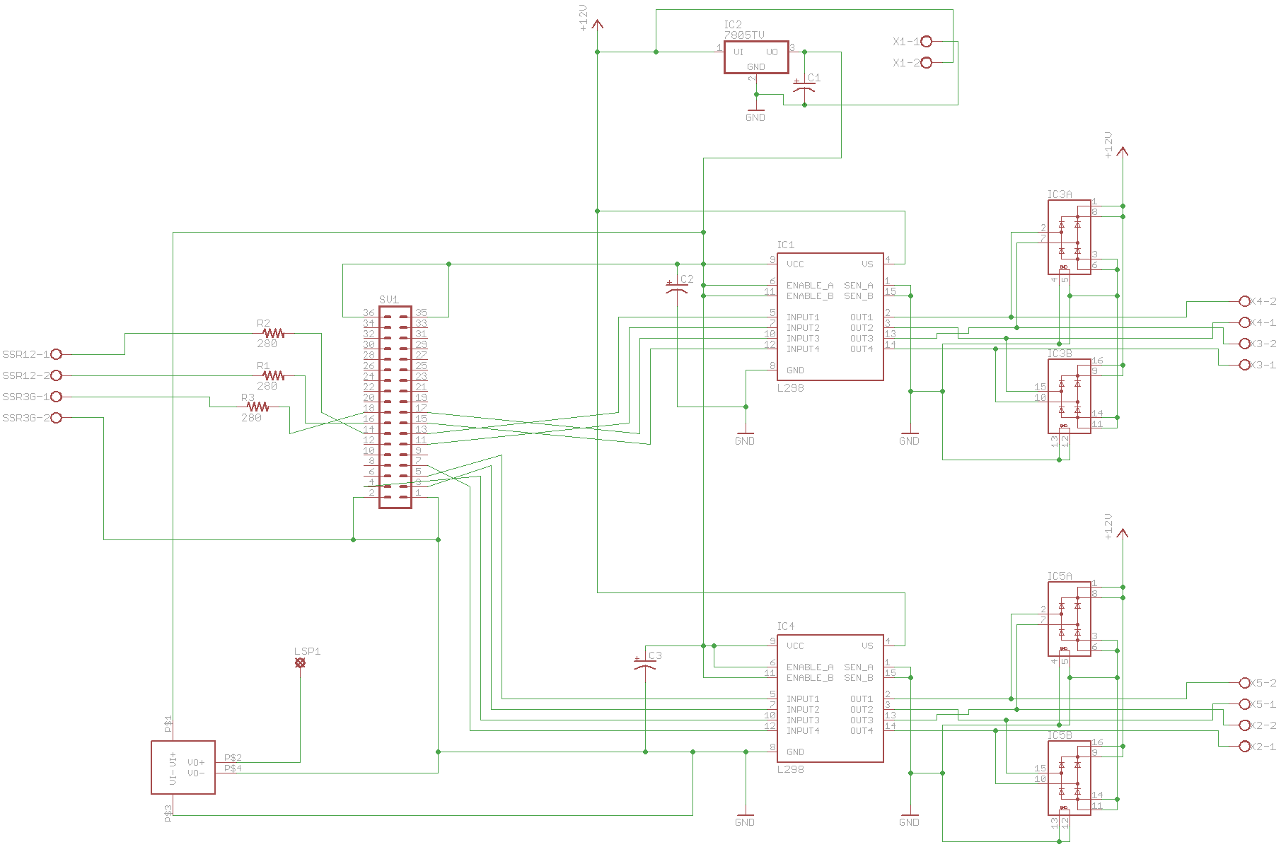 and flexible circuit board 3d printer news 3d printing news