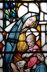 medieval religion christianity era times crusades