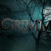 GRIMM/グリム シーズン1 第15話「夢の島」
