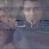 NCIS ネイビー犯罪捜査班 シーズン4 第17話「殺人鬼の正体」