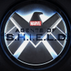 Agents of S.H.I.E.L.D. S01-12 Seeds「シールド・アカデミー」
