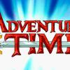 アドベンチャー・タイム 第84話「王国を守れ/ケントの大冒険」