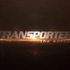 トランスポーター ザ・シリーズ シーズン1 第8話「プロの誇り」